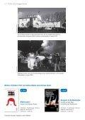 Katalog Frühjahr 2013 aufrufen - Ch. Links Verlag - Page 2