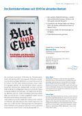 Katalog Frühjahr 2013 aufrufen - Ch. Links Verlag - Page 3