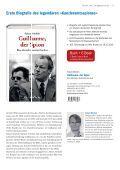 Katalog Frühjahr 2013 aufrufen - Ch. Links Verlag - Page 5