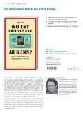 Katalog Frühjahr 2013 aufrufen - Ch. Links Verlag - Page 6