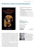 Katalog Frühjahr 2013 aufrufen - Ch. Links Verlag - Page 7