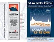 PDF-Download - City-Journal