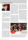 CLUnier 2/2013 - KMV Clunia Feldkirch - Page 4