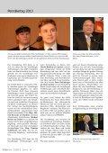 CLUnier 2/2013 - KMV Clunia Feldkirch - Page 6