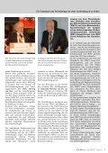 CLUnier 2/2013 - KMV Clunia Feldkirch - Page 7