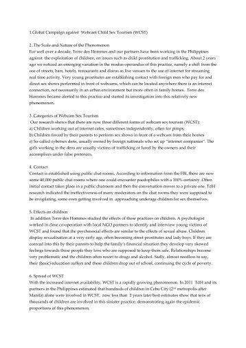 Strasbourg Notes.pdf