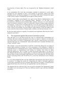 Walter, Torsten - Council of Europe - Page 4