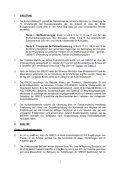 RC-III Schweiz - Page 2