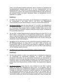 RC-III Schweiz - Page 3