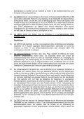 RC-III Schweiz - Page 6