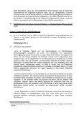 RC-III Schweiz - Page 7