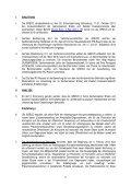 Deutsch - Page 2