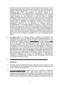 Deutsch - Page 3