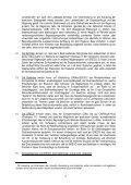 Deutsch - Page 4