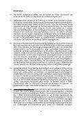 Deutsch - Page 5