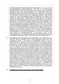 Deutsch - Page 6