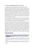 Walter Berka, Salzburg - Council of Europe - Page 3