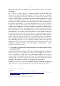 Walter Berka, Salzburg - Council of Europe - Page 4