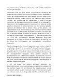 Willensfreiheit und normative Ökonomie - Seite 3