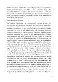 Willensfreiheit und normative Ökonomie - Seite 5