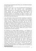 Willensfreiheit und normative Ökonomie - Seite 6