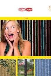 Der Look & Relax Katalog als PDF-Datei. - CONACORD Voigt ...