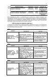 DEPARTAMENTO DE BUCEO Y SALVAMENTO ACTA No. 001 QU - Page 3