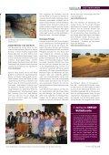 Portugal: Schöne unbekannte Seite - Convention-International - Page 2