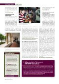 Portugal: Schöne unbekannte Seite - Convention-International - Page 3