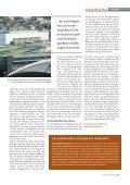 Green Meetings: Kap Europa - Page 2