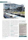 Winterthur: Jede Menge Inspiration für kreative Formate - Page 2