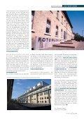 Winterthur: Jede Menge Inspiration für kreative Formate - Page 3