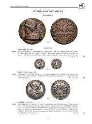 HISTORISCHE MEDAILLEN - CoreTech :: Core Tech (Suisse)