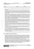 Download (PDF: 35 KB) - Page 2