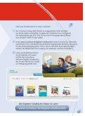 DownloadKatalog als PDF - Cornelsen Verlag - Page 5