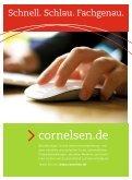 DownloadKatalog als PDF - Cornelsen Verlag - Page 6