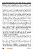 Einkaufsstättenwahl, Einzelhandelscluster und räumliche ... - CORP - Seite 2
