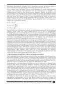 Einkaufsstättenwahl, Einzelhandelscluster und räumliche ... - CORP - Seite 3