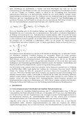 Einkaufsstättenwahl, Einzelhandelscluster und räumliche ... - CORP - Seite 5
