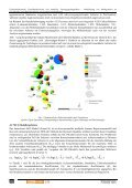 Einkaufsstättenwahl, Einzelhandelscluster und räumliche ... - CORP - Seite 6