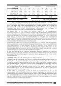 Einkaufsstättenwahl, Einzelhandelscluster und räumliche ... - CORP - Seite 7
