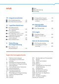 Download (PDF: 6.1 MB) - Page 2
