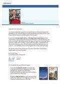 DownloadKatalog als PDF - Page 2