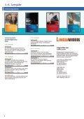 DownloadKatalog als PDF - Page 4