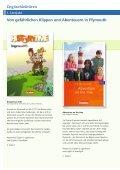 DownloadKatalog als PDF - Page 6