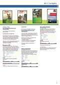 DownloadKatalog als PDF - Page 7