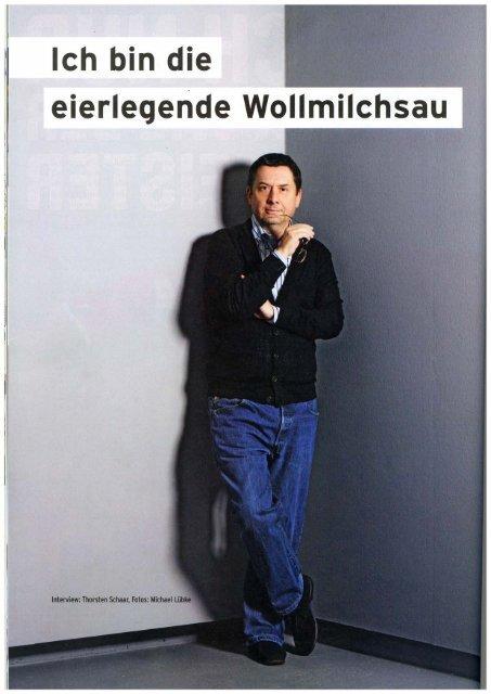 Link zum PDF - Creative.NRW