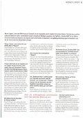 Link zum PDF - Creative.NRW - Page 2