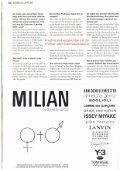 Link zum PDF - Creative.NRW - Page 3