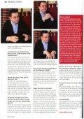 Link zum PDF - Creative.NRW - Page 5
